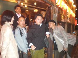 mitaka-hatahata45-.jpg