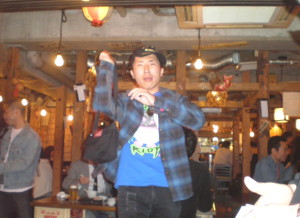 mitaka-hatahata46.jpg