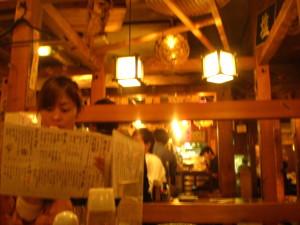 mitaka-hatahata47.jpg