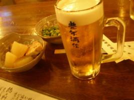 mitaka-hatahata48.jpg