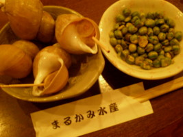 mitaka-hatahata49.jpg