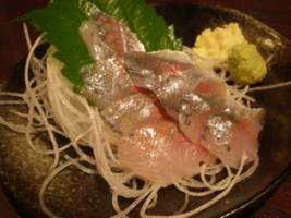 mitaka-hatahata55.jpg