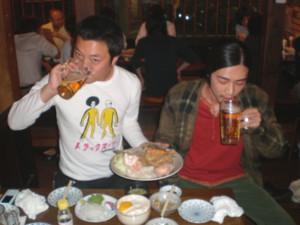 mitaka-hatahata69-.jpg