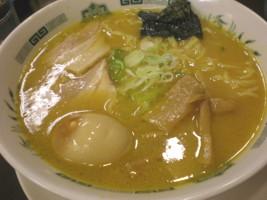 mitaka-hidakaya5.jpg