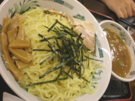 mitaka-hidakaya6.jpg