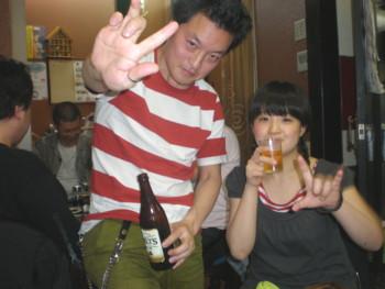 mitaka-ichien101.jpg