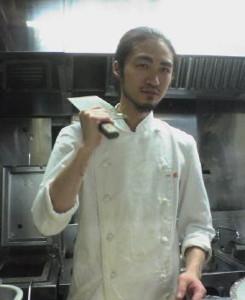 mitaka-ichien107.jpg