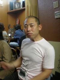 mitaka-ichien68.jpg