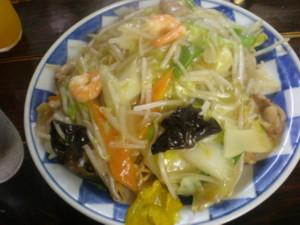 mitaka-ichien74.jpg