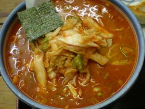 mitaka-ichien77.jpg