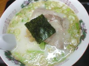 mitaka-ichien82.jpg