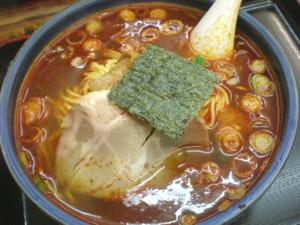 mitaka-ichien83.jpg
