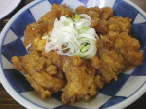 mitaka-ichien88.jpg
