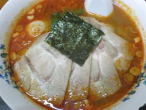 mitaka-ichien90.jpg