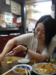 mitaka-ichien96.jpg