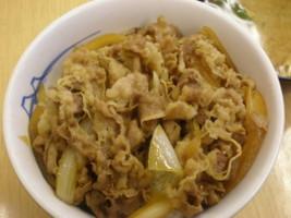 mitaka-matsuya4.jpg