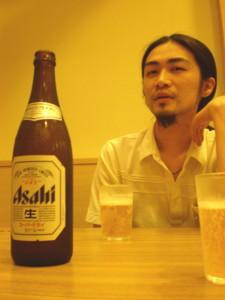 mitaka-matuhachi21.jpg