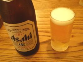 mitaka-nanairo2.jpg