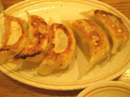 mitaka-nanairo3.jpg