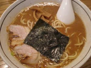 mitaka-nanairo4.jpg