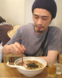 mitaka-nanairo5.jpg