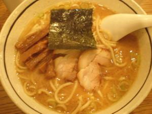 mitaka-nanairo6.jpg
