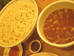 mitaka-nanairo7.jpg