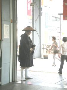 mitaka-street62.jpg