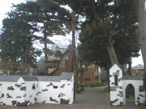 mitaka-street63.jpg