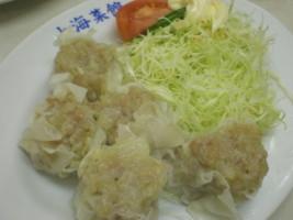 mitaka-syanhai-saikan8.jpg