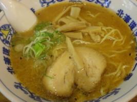 mitaka-tokuichiban3.jpg