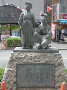 mitaka-tyuo-street10.jpg