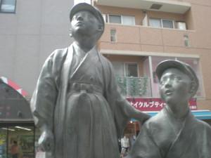 mitaka-tyuo-street11.jpg