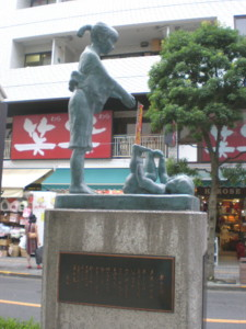 mitaka-tyuo-street12.jpg