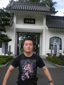 mitaka-zenrinji27.jpg