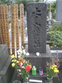 mitaka-zenrinji30.jpg