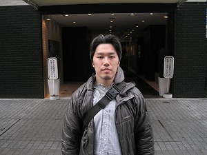 nagoya-hamilton-hotel-black3.jpg