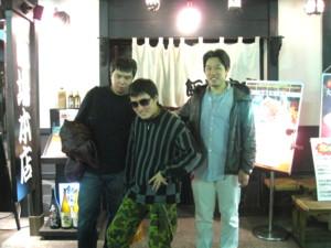 nagoya-hanba2.jpg