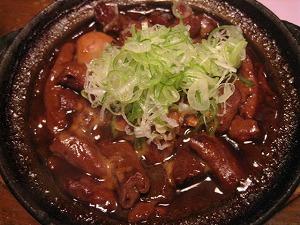 nagoya-hanba8.jpg