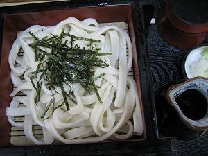 nagoya-maruhisa3.jpg