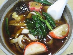 nagoya-maruhisa5.jpg