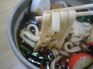 nagoya-maruhisa6.jpg
