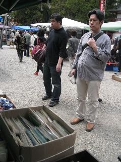 nagoya-osu-kannon10.jpg
