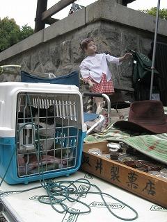 nagoya-osu-kannon14.jpg