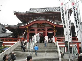 nagoya-osu-kannon16.jpg