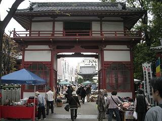 nagoya-osu-kannon3.jpg