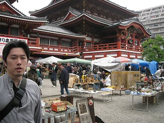 nagoya-osu-kannon4.jpg