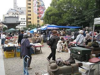 nagoya-osu-kannon5.jpg