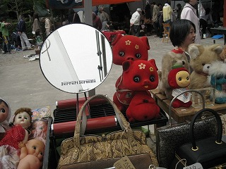 nagoya-osu-kannon9.jpg