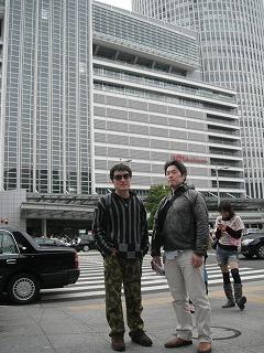 nagoya-street11.jpg